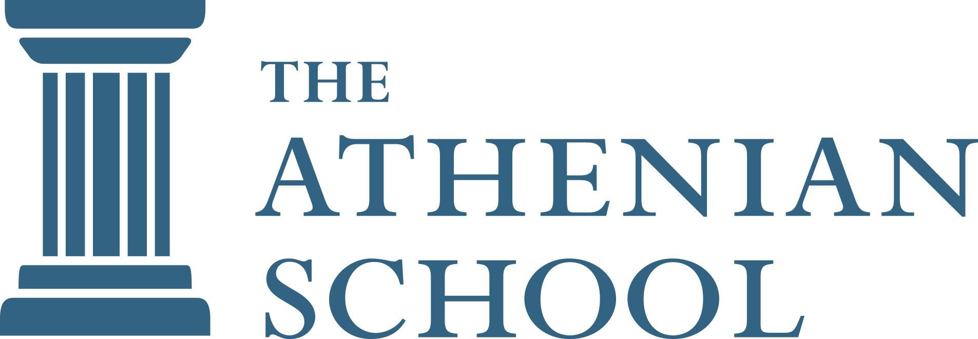 Athenian Community Service Blog